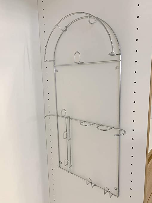 Rangez – Porta-accesorios para aspiradora: Amazon.es: Hogar