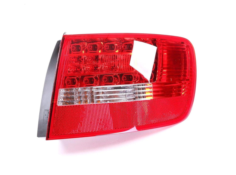 Original LED Rückleuchte Heckleuchte rechts Für AUDI Audi A6 4F9945096E