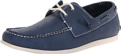 5e73e7c632f Madden Men s M-Gameon Boat Shoe