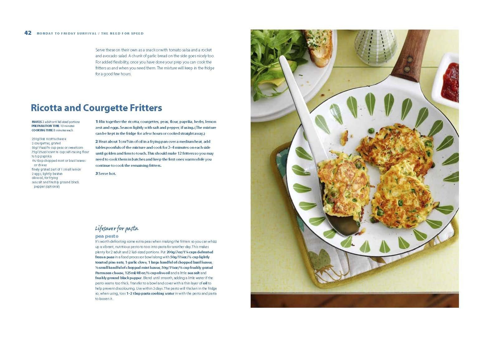 the madhouse cookbook pratt jo