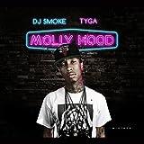 Molly Mood - Tyga Mixtape