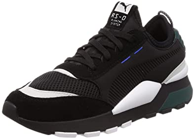 05a84470f02 Puma RS-0 Winter INJ Toys  Amazon.in  Shoes   Handbags