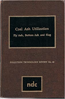 Chemtrails Exposed: Coal Fly Ash And The New Manhattan Project