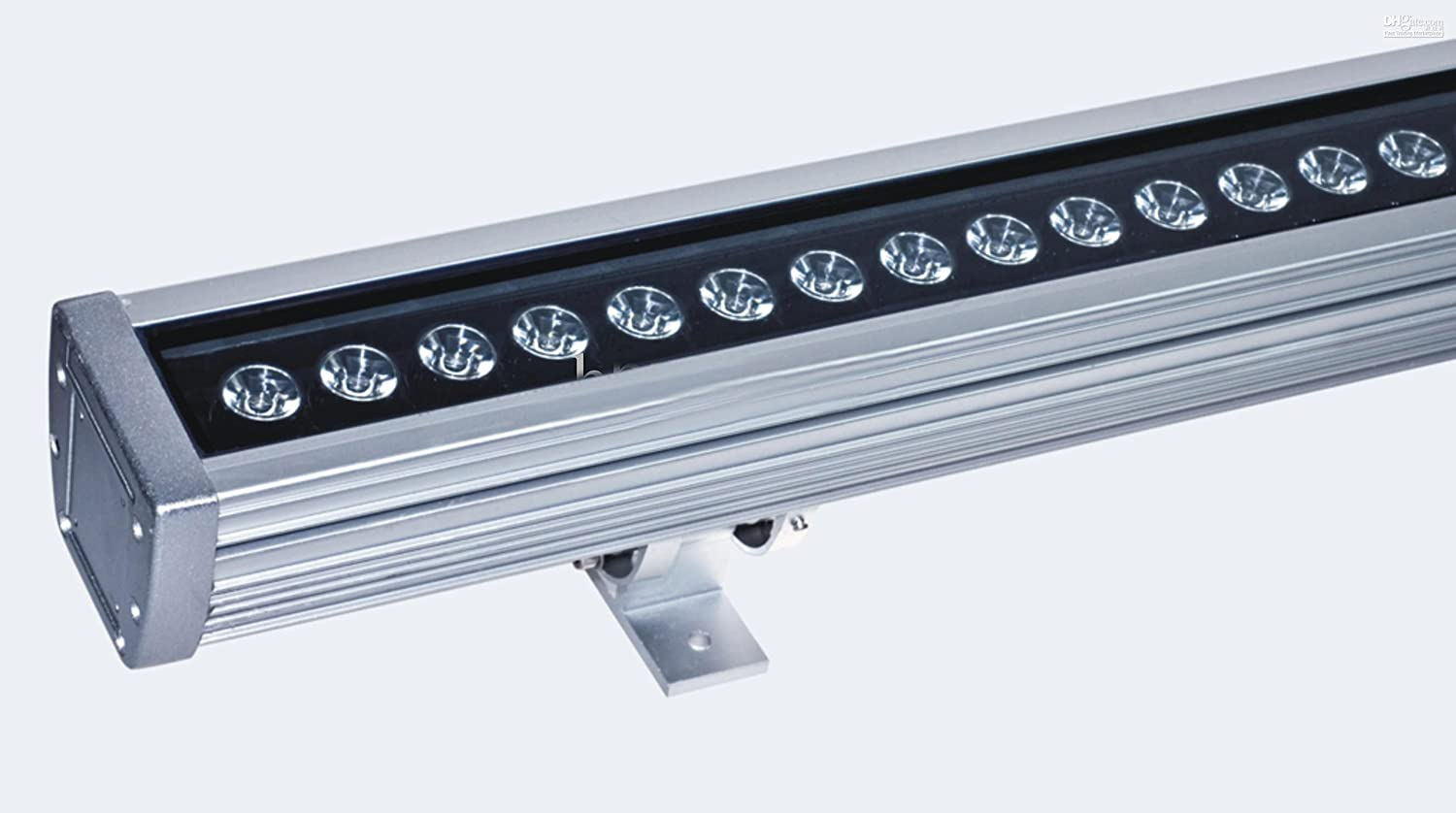Nobel Led 20w High Power Wall Washer Outdoor Decorative Light Which Can Be Used For Lighting Your House Buildings Clubs Hotels Stages Parks Plazas Commercial Building Facades Art Galleries Green Landscape Amazon In