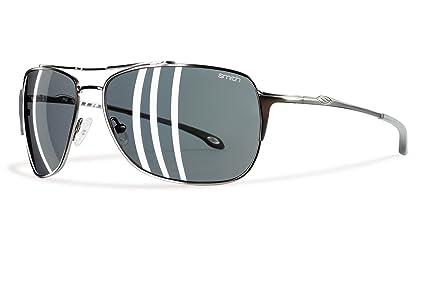 e3a9daaa3c Amazon.com  Smith Rosewood Sunglasses  Sports   Outdoors