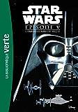 Star Wars - L'Empire contre-attaque - Le roman du film