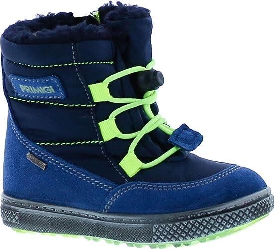 brillante en brillo presentación hombre Amazon.com | Primigi Girls Arrow Goretex Winter Waterproof Fashion ...