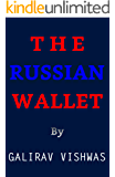 The Russian Wallet