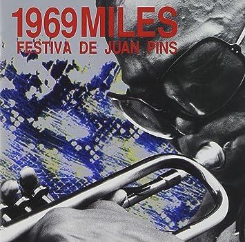Amazon | 1969マイルス | マイル...