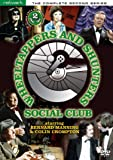 The Wheeltappers And Shunters Social Club - Series 2 - Complete [DVD] [1974]