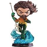 Aquaman - Deluxe Movie - Mini Co