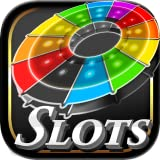 Quick Spin Casino Slots