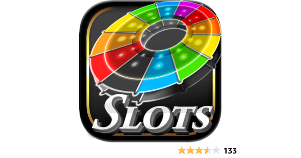 silverton hotel casino las vegas Slot Machine