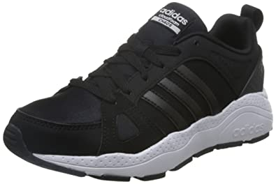 adidas cloudfoam cross trainer