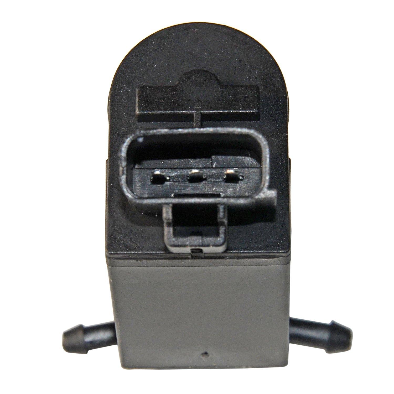85330-10290 pare-brise Pompe de lave-glace