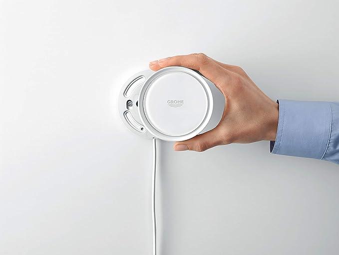 Grohe Sense - Kit de extensión para sensor de agua, color blanco Ref. 22506LN0: Amazon.es: Bricolaje y herramientas