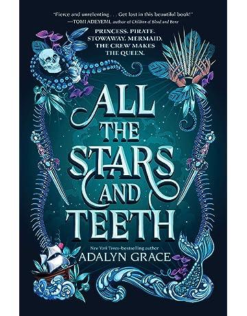 43+ Adalyn grace libros ideas in 2021
