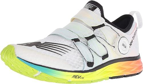 New Balance 1500v4 Boa, Zapatillas de Running para Mujer ...