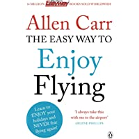 Easy Way To Enjoy Flying, The