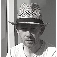 Derek Thompson