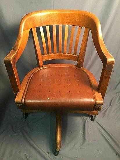 Dating gunlocke stol