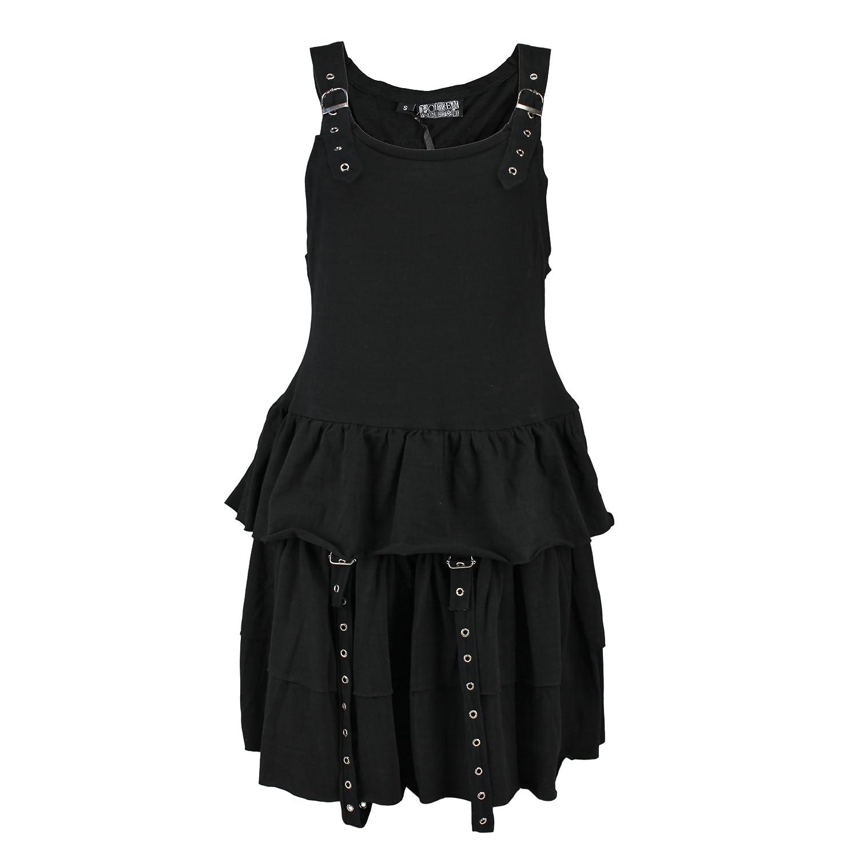 Poizen Industries Dress?-?For Women