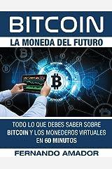 About Fernando Amador Diaz