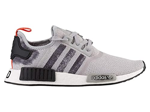 authentic release date: new release adidas Men's Originals NMD R1 Mesh Running Shoes: Amazon ...