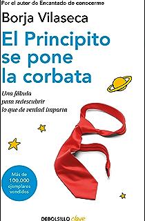 Aplicate el cuento: Amazon.es: Soler, Jaume, Conangla, Maria Merce ...