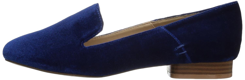 Athena Alexander Womens Lyrik Tuxedo Loafer