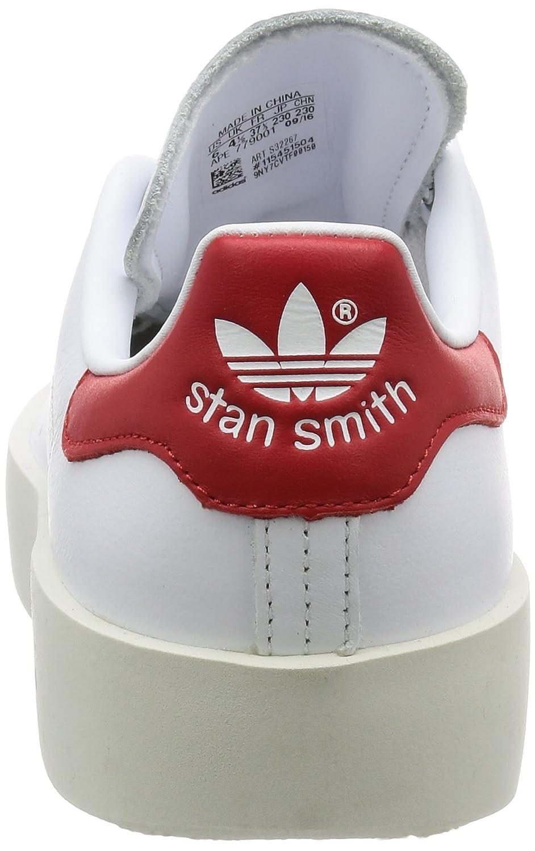 stan smith bold oro