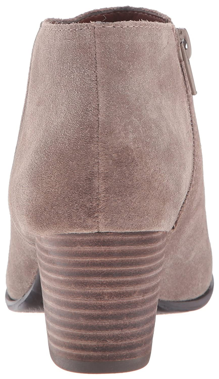 Lucky Brand Women's Tamarindd Ankle Bootie B01IR92TXQ 8.5 B(M) US|Brindle