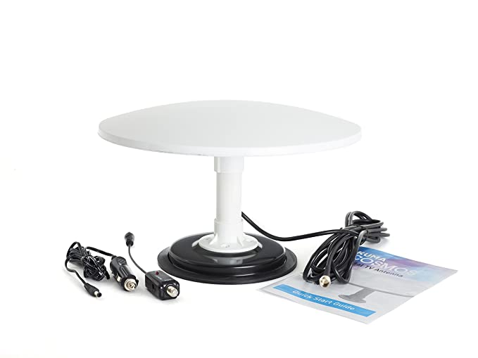 The 8 best 12v tv antenna