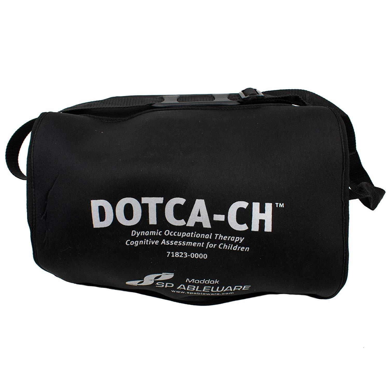 #1 Occupational Therapist Occupational Therapist Bag