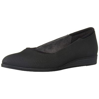 Dr. Scholl's Shoes Women's Depth Ballet Flat | Flats