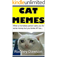 Memes: Cat Memes Will Meowk You Laugh SO Hard