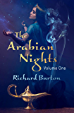 The Arabian Nights Volume One