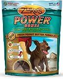 Zukes Power Bones Dog Treat