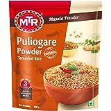 MTR Puliyogare Powder, 200g