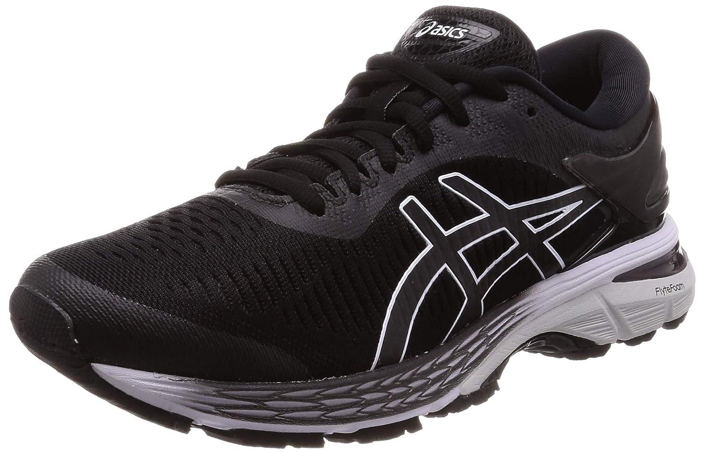 TALLA 46 EU. ASICS Gel-Kayano 25, Zapatillas de Running para Hombre