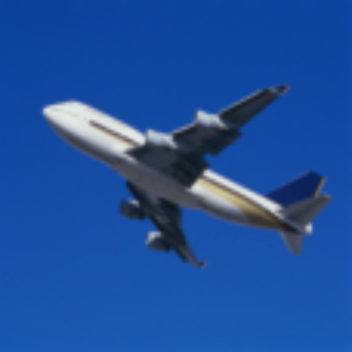 Airline Compare   Get Prices Reservations  Schedules   All Major U S  Airlines   Fast Easy