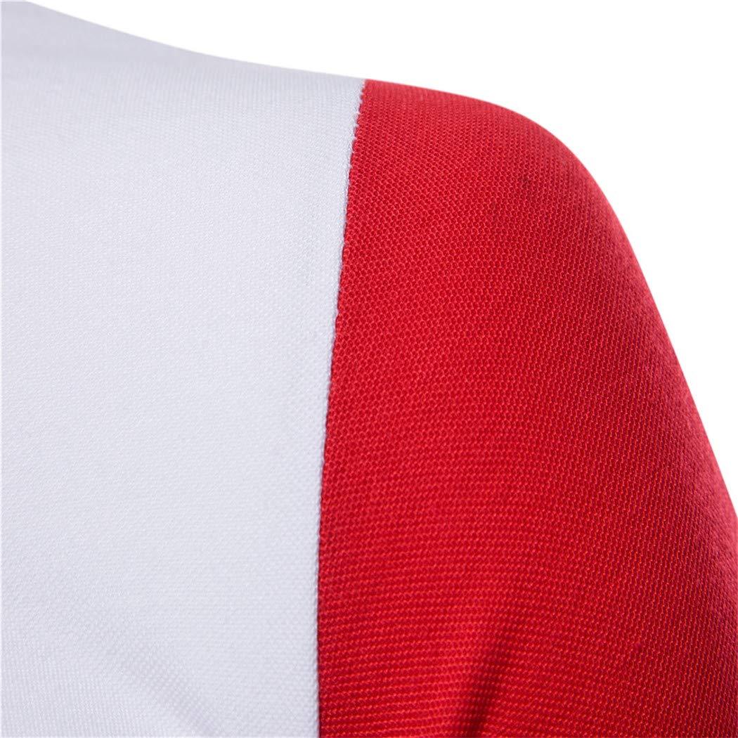 Sam Look Mens Cotton Short Sleeve Casual Polos