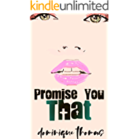 Promise You That (King Sister's Book 2)