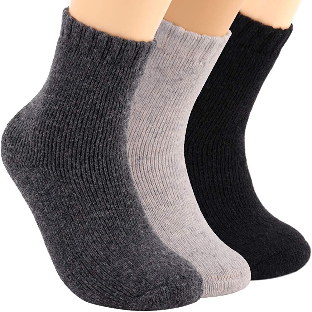 Patricks Day 01 Casual Socks Crew Socks Crazy Socks Soft Breathable For Sports Athletic Running Shamrock St