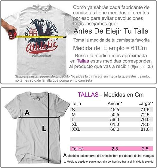 Camiseta Juego De Tronos Casa Stark por solo 12,90€