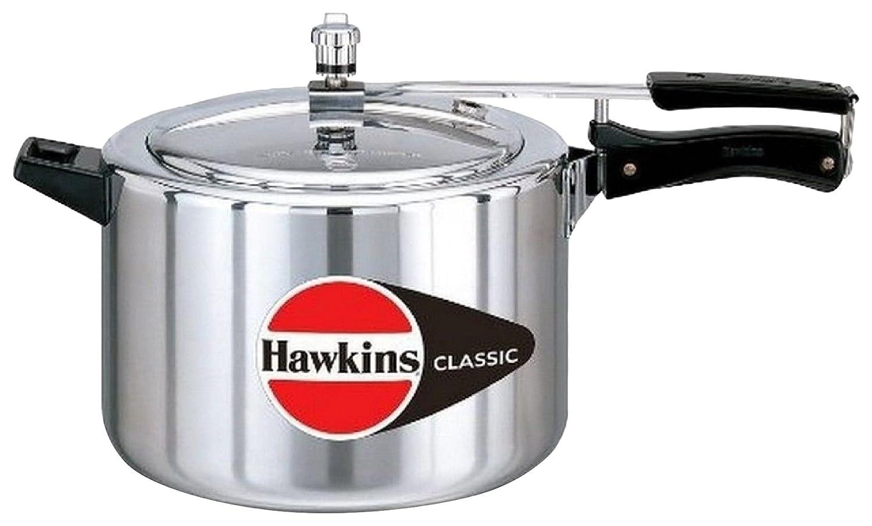 Hawkins Toy Cooker XXXXX-Small Steel N10