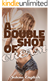 A Double Shot of Cream