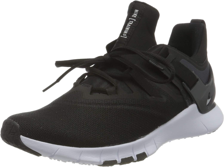 chaussure nike tr