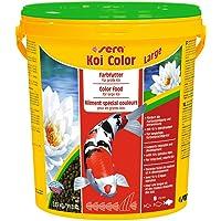 Sera Koi - Color Grande, 12 litros