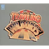The Traveling Wilburys Collection (2CD/DVD)